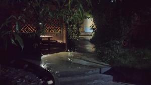 On Zarechnaya Guest House - Shepsi
