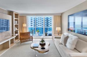 1 Hotel South Beach (16 of 61)