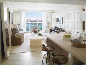 1 Hotel South Beach (33 of 61)