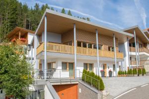 Ciasa Dolomites - AbcAlberghi.com