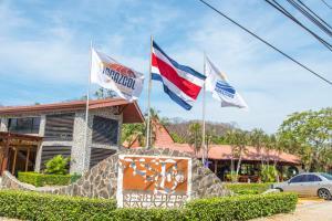 Hotel Villas Nacazcol AND Beach Club, Coco