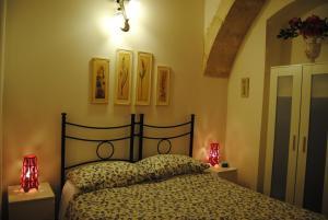Casa dei Greci - AbcAlberghi.com