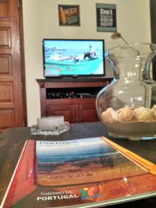 Apartamento Andorinha, 2825-366 Costa da Caparica