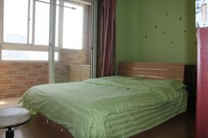 Xinglong Apartment, Appartamenti  Pechino - big - 12