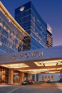 Crown Towers (9 of 29)