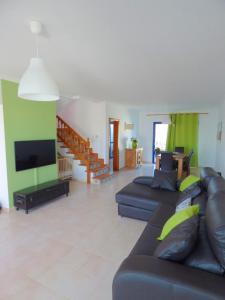 Casa Maria, Playa Blanca - Lanzarote