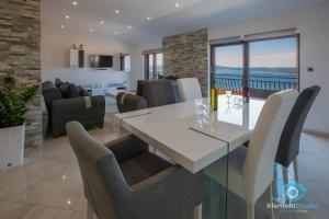 Apartments Villa Lili