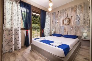 Hostels e Albergues - Simon Prince Prive
