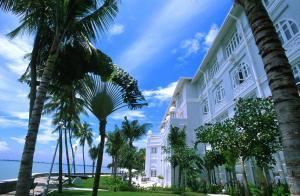Eastern & Oriental Hotel (9 of 75)