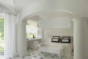 Capri Palace (24 of 85)