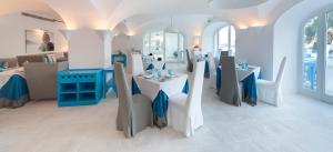 Il Riccio Beach House (3 of 33)