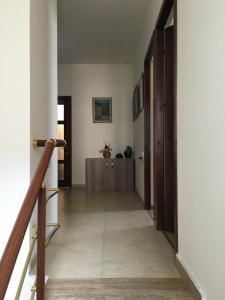 Гостевой дом Art, Ереван