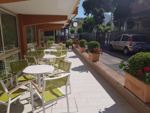 Hotel Tre Assi - AbcAlberghi.com