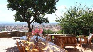 B&B Casa Gemma - Accommodation - Lamezia Terme