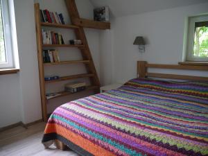 Apartament U Dudka