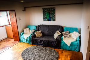 Cozy Apartment - Predeal