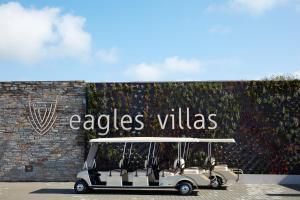 obrázek - Eagles Villas
