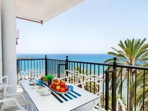 Beach Apartment MG/JM, La Playa de Arguineguín - Gran Canaria