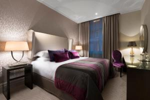 Taj 51 Buckingham Gate Suites and Residences (35 of 73)
