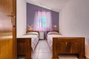 Apartments & Bungalows Ivanović, Affittacamere  Kaštela (Castelli) - big - 26