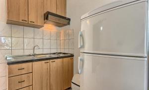 Apartments & Bungalows Ivanović, Affittacamere  Kaštela (Castelli) - big - 29