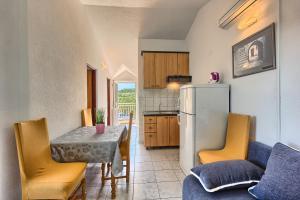 Apartments & Bungalows Ivanović, Affittacamere  Kaštela (Castelli) - big - 31