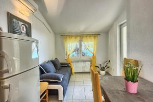 Apartments & Bungalows Ivanović, Affittacamere  Kaštela (Castelli) - big - 32