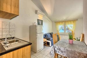 Apartments & Bungalows Ivanović, Affittacamere  Kaštela (Castelli) - big - 33