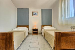 Apartments & Bungalows Ivanović, Affittacamere  Kaštela (Castelli) - big - 40