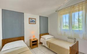 Apartments & Bungalows Ivanović, Affittacamere  Kaštela (Castelli) - big - 41