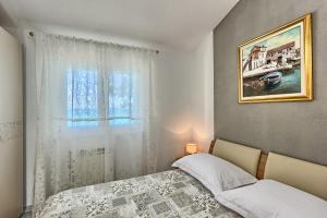 Apartments & Bungalows Ivanović, Affittacamere  Kaštela (Castelli) - big - 42