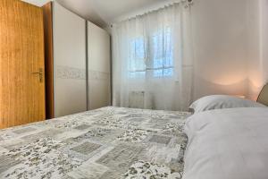 Apartments & Bungalows Ivanović, Affittacamere  Kaštela (Castelli) - big - 43