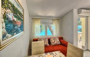 Apartments & Bungalows Ivanović, Affittacamere  Kaštela (Castelli) - big - 45