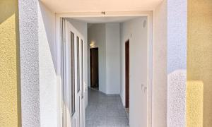 Apartments & Bungalows Ivanović, Affittacamere  Kaštela (Castelli) - big - 50