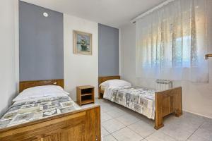 Apartments & Bungalows Ivanović, Affittacamere  Kaštela (Castelli) - big - 56