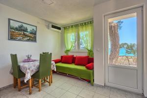 Apartments & Bungalows Ivanović, Affittacamere  Kaštela (Castelli) - big - 63