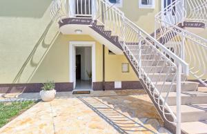 Apartments & Bungalows Ivanović, Affittacamere  Kaštela (Castelli) - big - 64