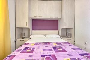 Apartments & Bungalows Ivanović, Affittacamere  Kaštela (Castelli) - big - 70