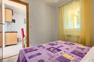 Apartments & Bungalows Ivanović, Affittacamere  Kaštela (Castelli) - big - 71