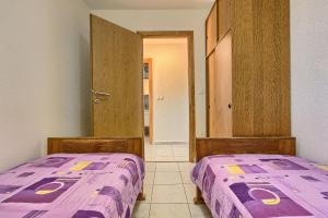 Apartments & Bungalows Ivanović, Affittacamere  Kaštela (Castelli) - big - 79