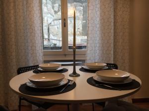 Casa di Livia - AbcAlberghi.com