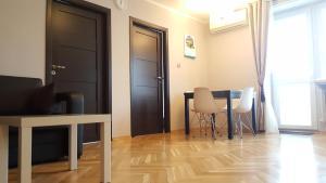 Labo Apartment Panska