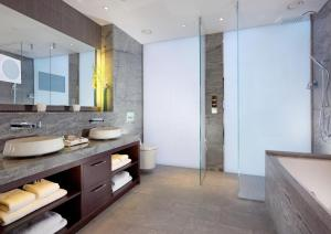 Taj 51 Buckingham Gate Suites and Residences (18 of 73)