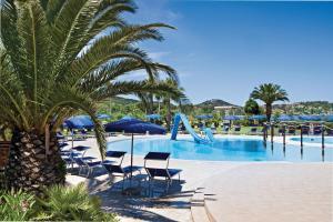 Hotel Airone del Parco&delle Terme - AbcAlberghi.com
