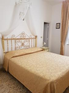 Albergo Tre Donzelle - AbcAlberghi.com