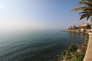 obrázek - Villa Mar