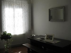 la casa di Marilyn - AbcAlberghi.com