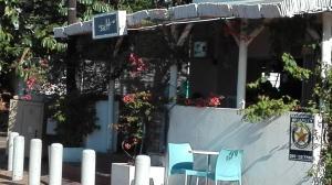 Evergreen Salt Rock, Appartamenti  Salt Rock - big - 29