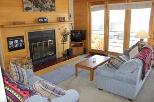 Timber Ridge 524, Holiday homes  Silverthorne - big - 1