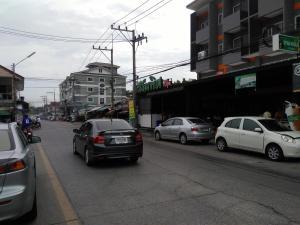 Tisaraporn Resident, Motely  Ban Khlong Song - big - 26